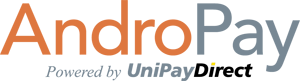 AndroPay