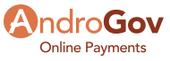 Online Tax Payments