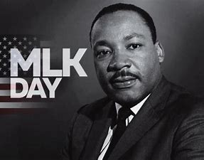 Image result for picture of martin luther king